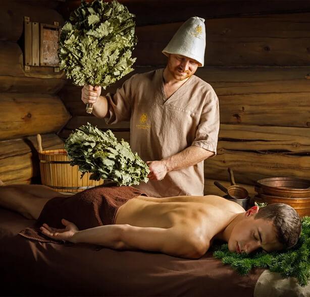 Оздоровительный отдых на Алтае в отеле Altay Village Teletskoe