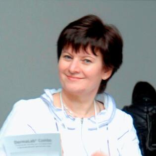 Алсу Разакова