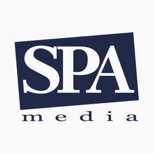 SPA MEDIA